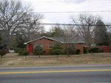 400 S Pleasant Hill Rd, Warner Robins, GA 31088