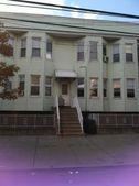 595-597 Kennedy Blvd, Bayonne, NJ 07002