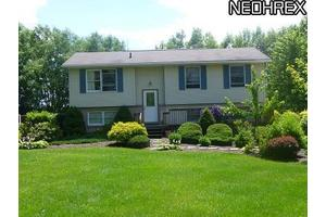 4418 Beat Rd, Litchfield, OH 44253