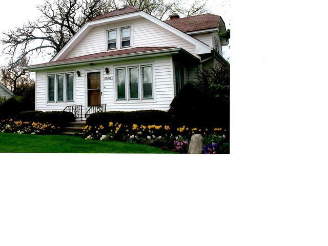 17 W106 Foster Ave, Wood Dale, IL 60191 - realtor.com®