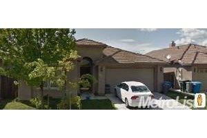 1632 Josephene Way, Yuba City, CA 95993