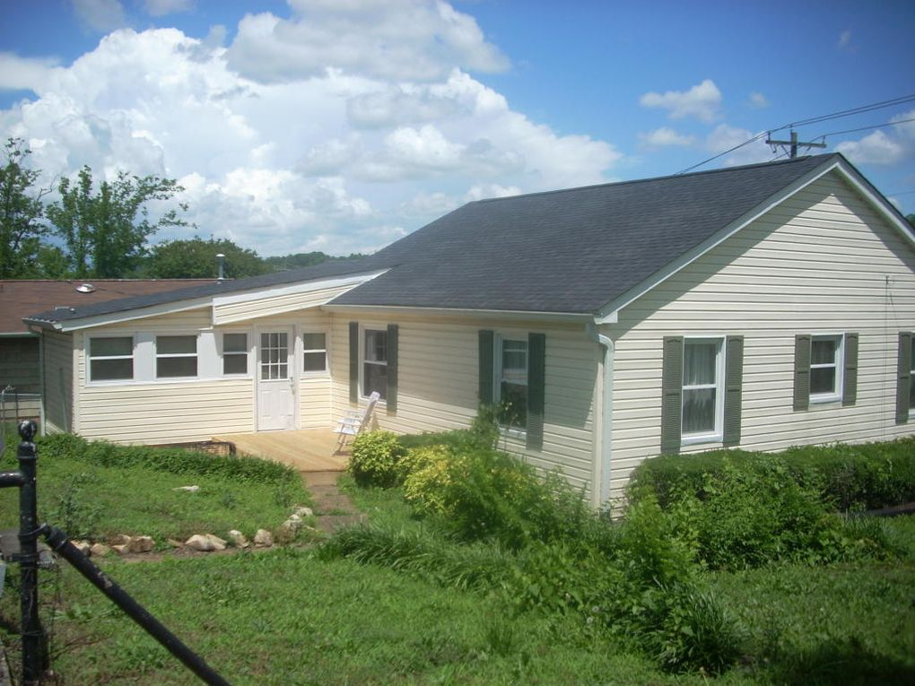 133 S Moss Ave Chattanooga Tn 37419 Realtor Com 174