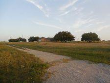 6900 County Road 261, Zephyr, TX 76890