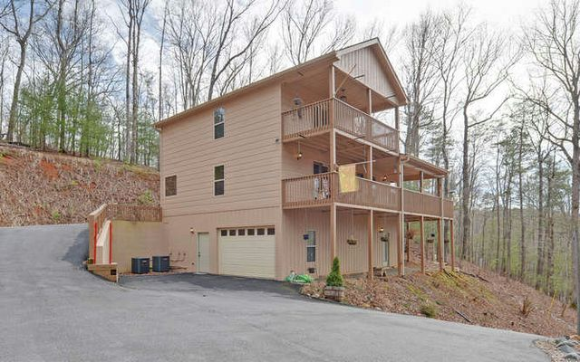 862 monticello dr ellijay ga 30540 home for sale and real estate listing