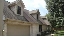 9755 East St, Taylorsville, IN 47280