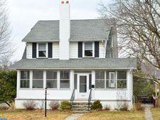 1227 Walnut St, Coatesville, PA 19320