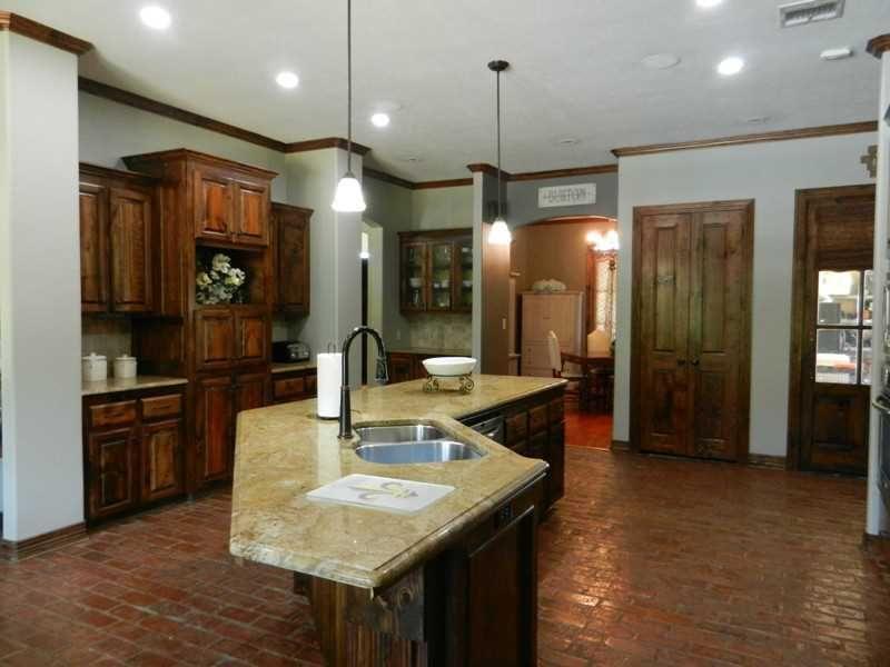 Kitchen Countertops In Lake Charles La