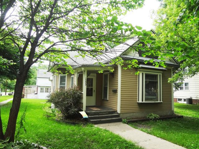 houses for rent in boone iowa 28 images 1422 7th st