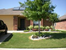 4152 Summersweet Ln, Fort Worth, TX 76036