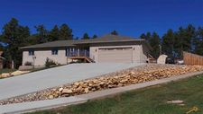 13594 Warrington Ct, Rapid City, SD 57702