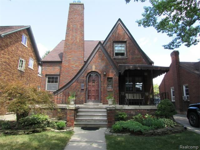 22148 military st dearborn mi 48124 home for sale and