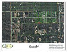 Lincoln Dr, Hollister, FL 32147
