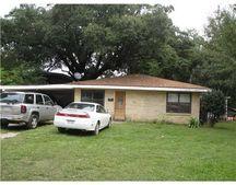 332 Magnolia St, Biloxi, MS 39530