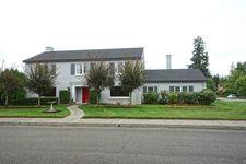 425 Vista Ave Se, Tumwater, WA 98501