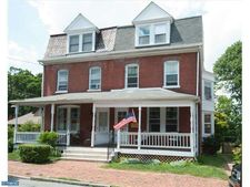 343 E Biddle St, West Chester, PA 19380