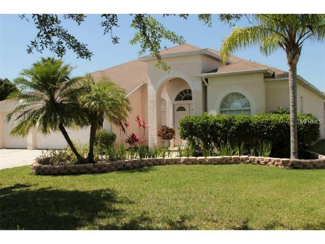 12403 maidstone ct odessa fl 33556 home for sale and