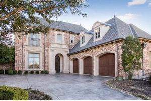 6389 Memorial Dr, Frisco, TX 75034