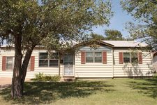 3605 26th Ave Ne, Amarillo, TX 79107