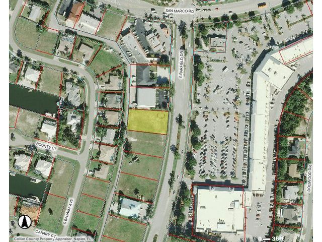 138 N Barfield Dr, Marco Island, FL 34145 Marco Island Map Of Neighborhoods on map of broward county neighborhoods, map of key west neighborhoods, map of tamarac neighborhoods, map of fort lauderdale neighborhoods, map of coral springs neighborhoods, map of atlanta neighborhoods, map of north miami neighborhoods, map of saint augustine neighborhoods, map of charleston neighborhoods, map of baton rouge neighborhoods, map of chicago neighborhoods, map of tallahassee neighborhoods, map of venice neighborhoods, map of philadelphia neighborhoods, map of vero beach neighborhoods, map of new york city neighborhoods, map of charlotte neighborhoods, map of the villages neighborhoods,