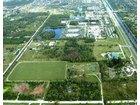 Photo of 150 F Road, Loxahatchee, FL 33470