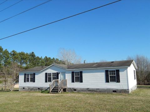 5741 E 619 Hwy, Russell Springs, KY 42642
