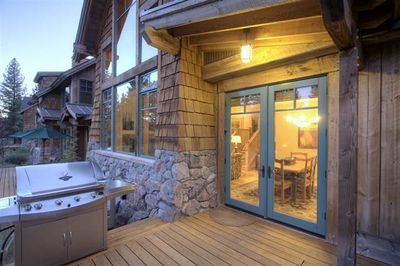 12557 Legacy Ct # A15a-26, Truckee, CA