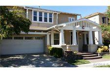 2279 Evans St, Fullerton, CA 92833