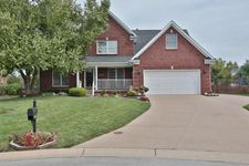 13209 Sycamore Forest Ct, Louisville, KY 40245