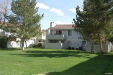 1537 Delucchi Ln Unit C, Reno, NV 89502