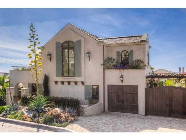 Home For Rent 730 Stratford Ct Del Mar Ca 92014 Realtor Com 174