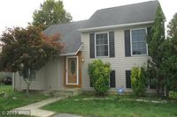 7152 Olivia Rd, Baltimore, MD 21220