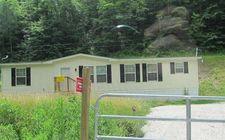 7558 E Kentucky 30, Booneville, KY 41314