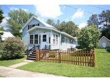 185 Federal St, Saint Albans, VT 05478