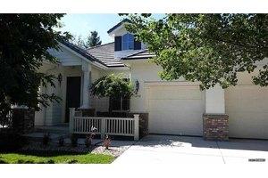 1260 Greenwich Way, Reno, NV 89519