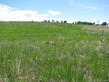 33650 Southern Cross Trl, Kiowa, CO 80117