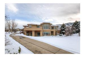 11074 Hermitage Run, Littleton, CO 80125