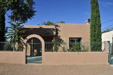 2186 Calle De Guadalupe, Mesilla, NM 88046