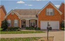 9767 Jupiter Forest Dr, Brentwood, TN 37027