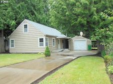 805 Nw Angeline Ave, Gresham, OR 97030
