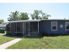 3714 Easy St, Port Charlotte, FL 33952