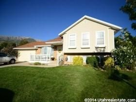 1900 n 280 w orem ut 84057 home for sale and real estate listing