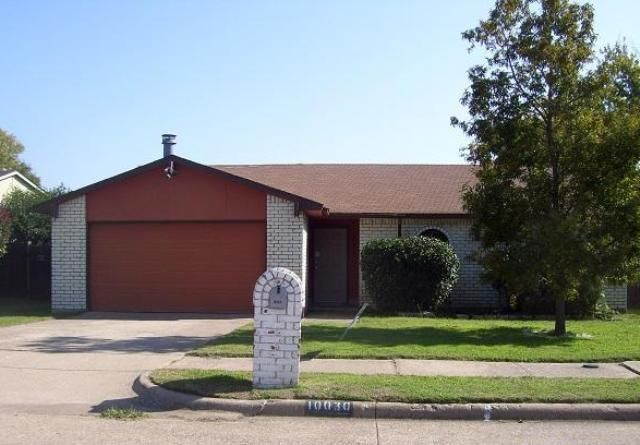 home for rent 10030 ironwood ln dallas tx 75249 get a free moving