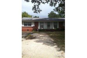 116 Lawton Dr, Hartsville, SC 29550