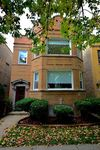5910 N Campbell Ave Unit 2, Chicago, IL 60659