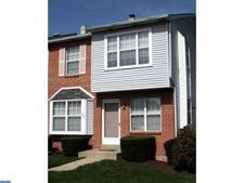 212 Wendover Dr, Jeffersonville, PA 19403