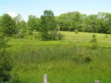 646 County Highway 41 And Bliven Rd, Schenevus, NY 12155