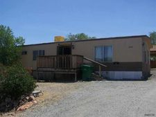 240 W 2nd Ave, Sun Valley, NV 89433