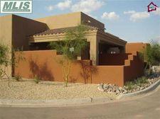 2044 Calle De Ninos, Las Cruces, NM 88005