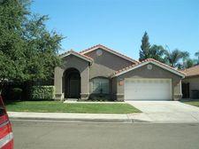 5616 W Wathen Ave, Fresno, CA 93722