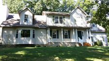 673 Crestview Acres Dr, Shinnston, WV 26431